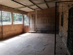 Vendo casa casa no Santo Antônio do descoberto