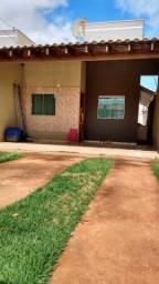 Linda Casa na Vila Nasser