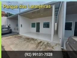 Parque das Laranjeiras Px da av das Torres Casa com 2 Quartos