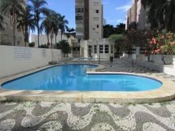 Apartamento 2 quartos - Alto Bueno - Goiânia