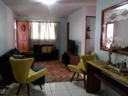 Casa à venda com 2 dormitórios em Jardim vista alegre, Varzea grande cod:24171