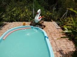 Chácara à venda com 1 dormitórios em Parque eldorado, Eldorado do sul cod:9934384