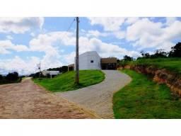 Casa de condomínio para alugar com 5 dormitórios em Terra selvagem, Cuiaba cod:16740