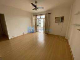 Apartamento à venda com 2 dormitórios em Cachambi, Rio de janeiro cod:CBAP20298