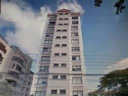 Apartamento à venda com 3 dormitórios em Vila ipiranga, Porto alegre cod:9906816