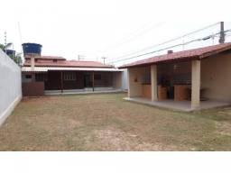Casa à venda com 2 dormitórios em Jardim costa verde, Varzea grande cod:21921