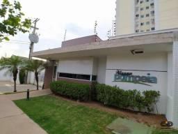 Apartamento para alugar com 2 dormitórios em Centro-sul, Cuiabá cod:CID2464