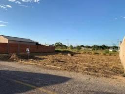 Loteamento/condomínio à venda em Santa laura, Cuiaba cod:22541