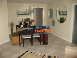 Lidera Imob - Casa no Muchila, 4 Quartos, 1 Suíte, Dependência, Para Venda, no Condomínio