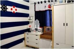 Apartamento à venda com 2 dormitórios em Luz, São paulo cod:AP17892_MPV