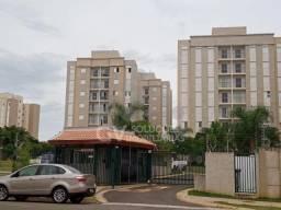 Apartamento para alugar com 2 dormitórios cod:AP002867