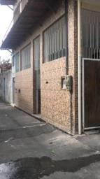 Casa para locação 800 reais ou venda 145 mil reais- Cajazeiras