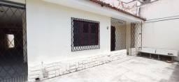 Casa Plana na Parquelândia em Fortaleza/CE