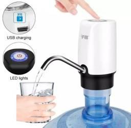 Filtro para Galão de água
