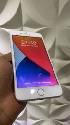 iPhone 7 Plus ( 128 GB )
