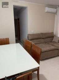 Apartamento à venda com 2 dormitórios em Goiânia 2, Goiânia cod:M22AP1189
