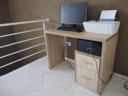 Mesa escrivaninha/ Home office