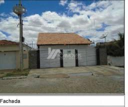 Casa à venda com 2 dormitórios em Jardim guanabara, Patos cod:ba34af39090