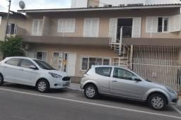 Renda Extra-Sobrado com 06 apartamentos independentes, aceita permuta, BC