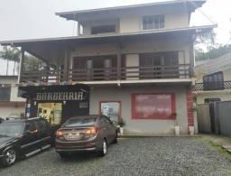 Escritório à venda em Parque guarani, Joinville cod:V15278