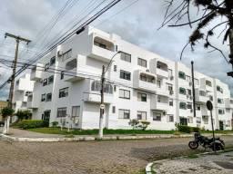 Apartamento no Centro Pelotas