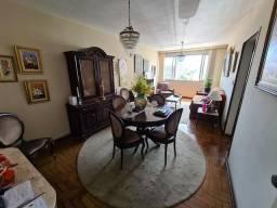 Apartamento à venda com 3 dormitórios em Mooca, São paulo cod:AP11199_BEG