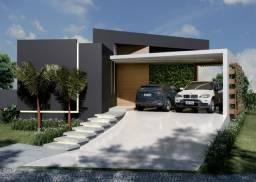 Luxuosa casa no Alphaville Paraiba !!!
