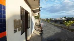 Vende-se (2) lindas Casas em (1) em Canavieiras-Ba