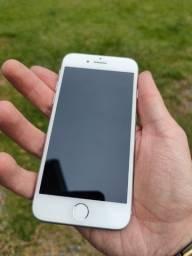 iPhone 8 64gb Parcelo no cartão
