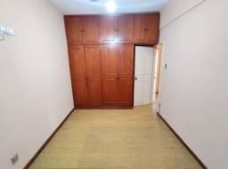 Título do anúncio: Apartamento - TIJUCA - R$ 1.600,00
