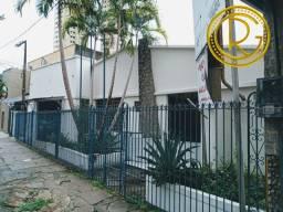 VENDA CASA COMERCIAL