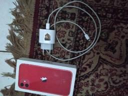 Carregador de iphone,modelo recente,carregador rápido