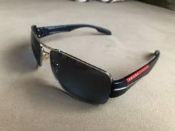Óculos original Prada