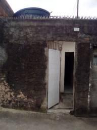 Casa na Muribeca dos Guararapes