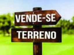 VENDO TERRENO EM RIO LARGO E CAÍBRAS