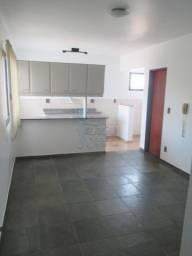 Apartamento para alugar com 1 dormitórios em Centro, Ribeirao preto cod:L100358