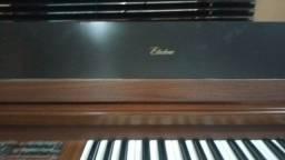 Órgão Yamaha completo