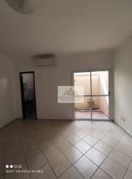 Sala para alugar, 25 m² por R$ 500,00/mês - Nova Ribeirânia - Ribeirão Preto/SP