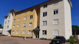 Título do anúncio: Apartamento 02 dormitórios semi mobiliado, União/Centro, Estância Velha/RS