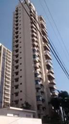 Apartamento de 4 quartos para aluguel - Centro - Mogi das Cruzes