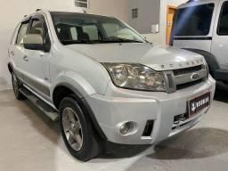 Ford Ecosport 2.0 2008 XLT
