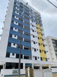 Vendo Apartamento de 3 Quartos no Jardim Aeroclube Bessa