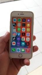 iPhone 6s 32 GB R$ 750.00