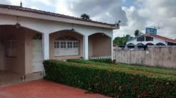 Boa Casa em Salinopólis com Piscina Sauna Churrasqueiras terreno murado de 1.268 m²  m2