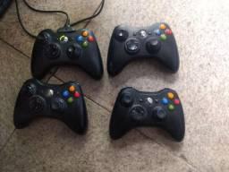 Xbox 360 $400