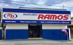 Mercado Ramos