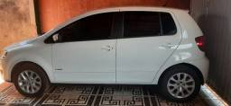Vendo_ se carro FOX