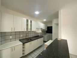 Apartamento duplex com 140 m² no Manaus Park- Vieiralves. Armários e climatizado!