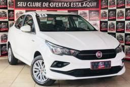 Cronos Drive 2019 C/ Garantia Fabrica, Luiz Marcatto