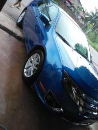 Repasse Ford Fuzion 2012...26 Mil